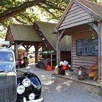 Groombridgefarmshop
