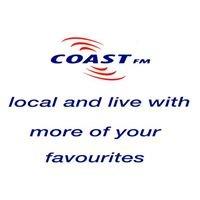 Coast FM Community Radio Tasmania