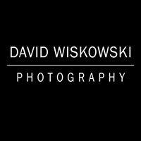 David Wiskowski Photography