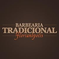 Barbearia Tradicional