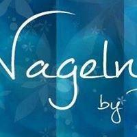 NagelNeu by Petra