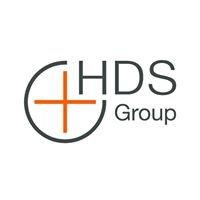 HDS-Group