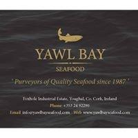 Yawl Bay Seafoods Ltd.