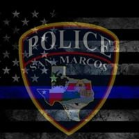 Hays County Law Enforcement Association (HCLEA)