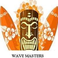 Wave Masters Surf School