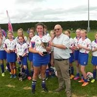 Tramore Camogie Club