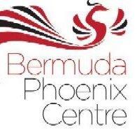 Bermuda Phoenix Centre