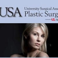 University Surgical Associates Plastic Surgery Louisville