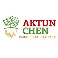 Aktunchen park