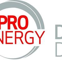 Pro Energy Winnipeg