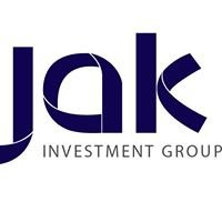 JAK Investment Group