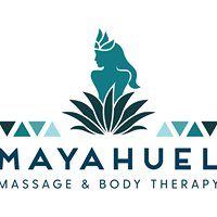 Mayahuel Massage & Body Therapy