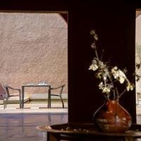 Maison d'hôte CôtéSud Ouarzazate