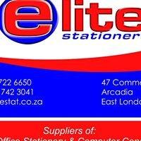 Elite Stationers