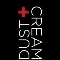 DUST + CREAM N.Ionia