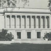 Pasadena Masonic Temple