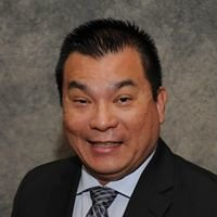 "Whittak ""Tak"" Sun, Liberty Mutual Insurance Agent"