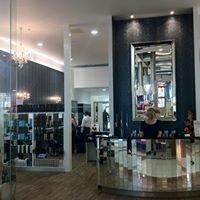 Valentino's Hair Studio