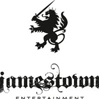 Jamestown Entertainment