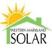 Western Maryland Solar, LLC