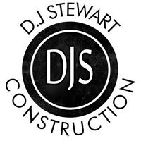 Custom Homes by D.J. Stewart Construction