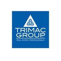 Trimac Group-Helena MT Real Estate