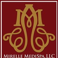 Stem Cell Rejuvenation Enterprises/Mirelle Medispa, LLC