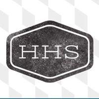 Hara Healing Shop