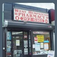 West Hempstead Pharmacy
