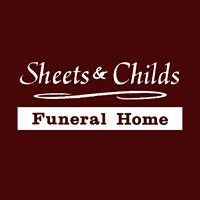 Sheets & Childs Funeral Home