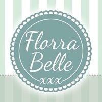 Florra Belle Design