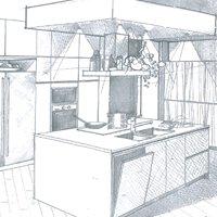 Riboldi Kitchen