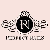 Perfect Nails Dingolfing