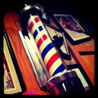 His Place Barber & Grooming Shop