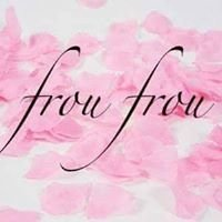 Frou Frou και αρωματα