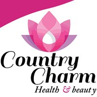 Country Charm Beauty Salon