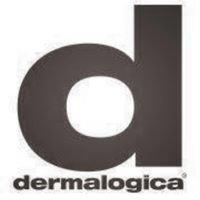 Dermalogica Serusop, Brunei - Dermalogist Beauty Therapy