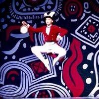 Flint River Dance Arts & Dance Theatre South