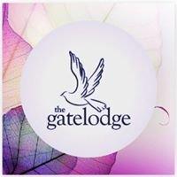 The Gatelodge