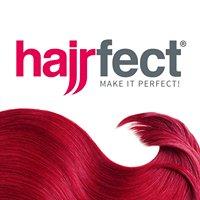 Hairfect