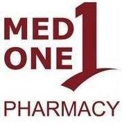 Med One Middletown Pharmacy