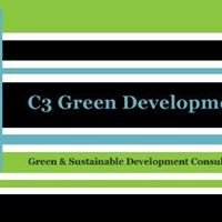 Green Biz Zone