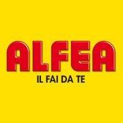ALFEA