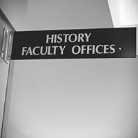 Missouri State University Department of History