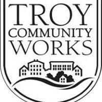 Troy Community Works!