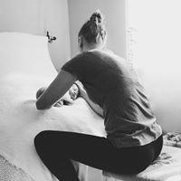 Brooke Morgan Photography - Portland Newborn Photographer