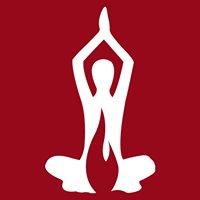 Powerflow Yoga Clifton
