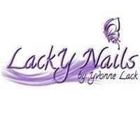 LackY Nails
