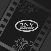 2NV Beauty Salon Ltd