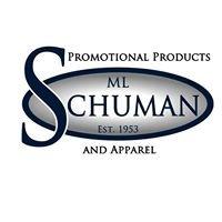 M.L. Schuman Company